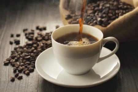 コーヒー 胃 もたれ