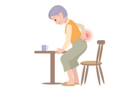 ぎっくり腰を鍼灸で根本治療する方法