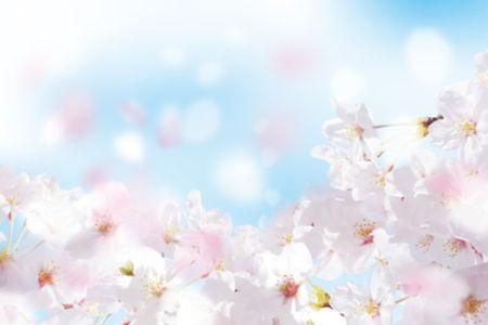 頭痛、めまい、自律神経などの病気は春に多くなる