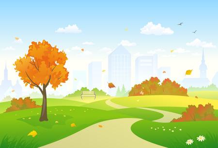 10月20日で秋の土用に入りました