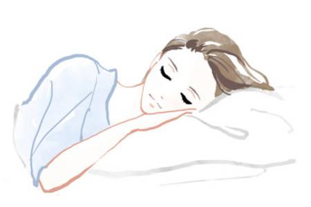 不眠と五臓六腑 東洋医学での対策