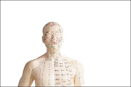 鍼灸治療の流派の選び方