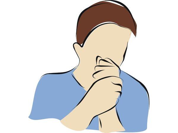 痰がからむときの対処法